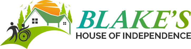 Blake's House of Independence